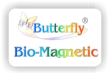 Butterfly Bio Magnetic System